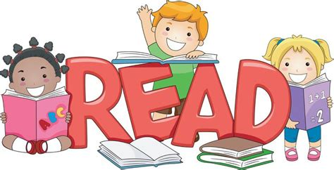 free children s books with audio and pictures reading clip free clip children reading books
