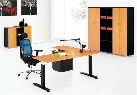 office desk prices office desk at competitive price guangzhou seasons