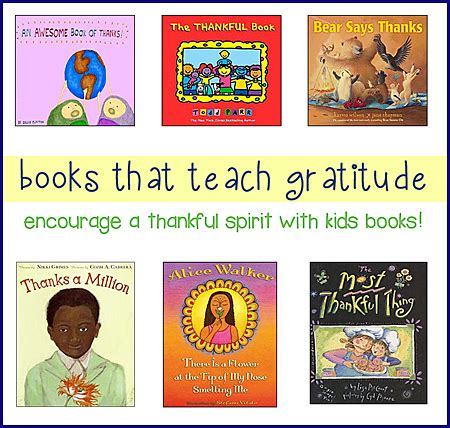 picture books about teachers childrens books for teaching gratitude and avoiding greed