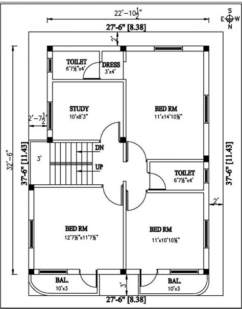 house building plans modern minimalist house plan gallery 4 home ideas