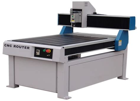 cnc machines for woodworking sustainability and cnc mill woodguide org