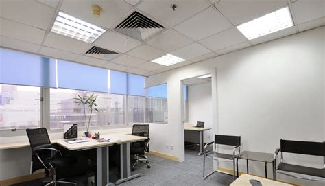 office design home office fluorescent light fixtures led light design surprising led office lighting