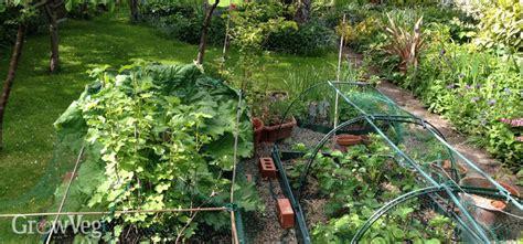 shade cloth for vegetable gardens plan a bee friendly garden