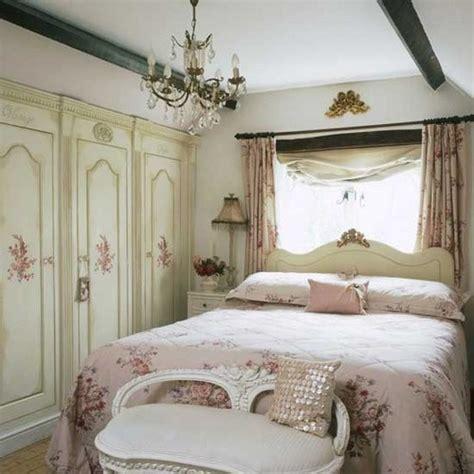 Romantic Bedroom Design 66 romantic and tender feminine bedroom design ideas