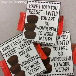 what are great gifts these gift tags are great to go along with back to