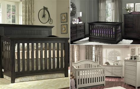 baby cribs made in the usa cribs made in usa zoom 11 pc beatrix potter rabbit