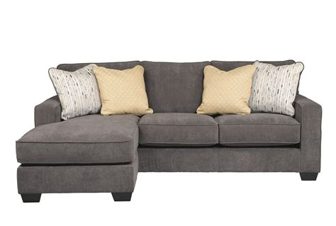slipcover sectional sofa with chaise slipcover for chaise sofa baldwin sectional slipcover left