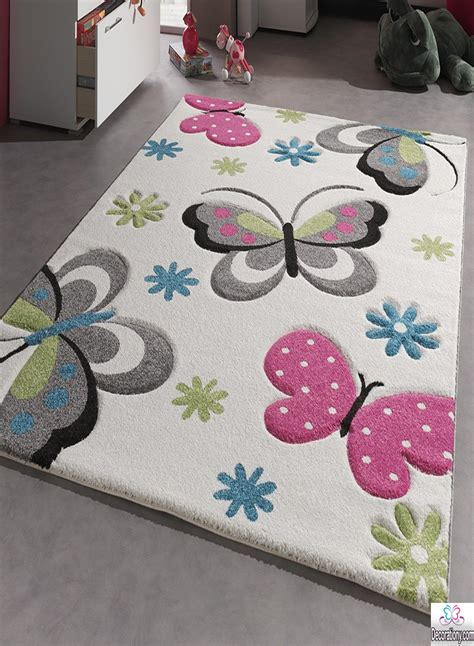 rug for 30 adorable rugs for bedroom decoration y