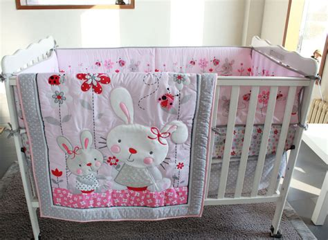 baby crib bed sets get cheap 13 baby bedding aliexpress