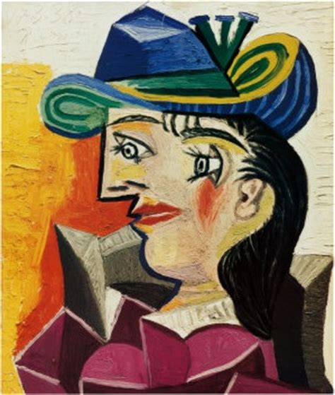 why are pablo picasso paintings worth so much pursuing pablo picasso