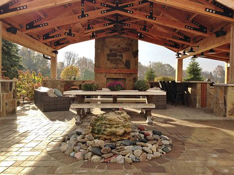 outdoor living outdoor living space center of indiana