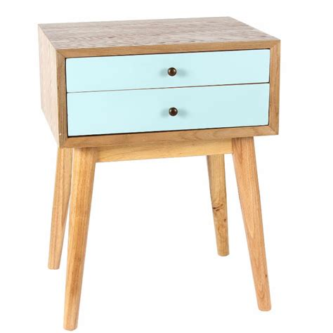 coffee and side tables trendy storage coffee and side tables coffee side tables
