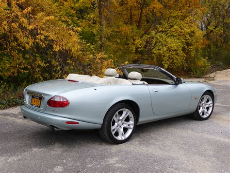 how make cars 2004 jaguar xk series parental controls service manual owners manual for a 2004 jaguar xk series 2004 jaguar xk series reviews and