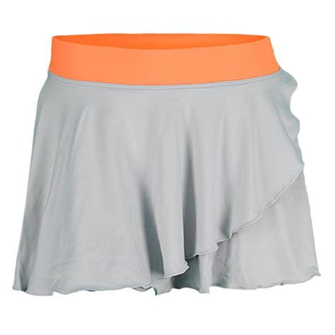 knit ruffle skirt tennis plaza tennis racquets at tennis plaza your