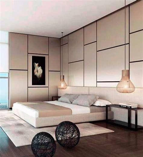iluminacion habitaciones enviar por correo electr 243 nico escribe un blog compartir