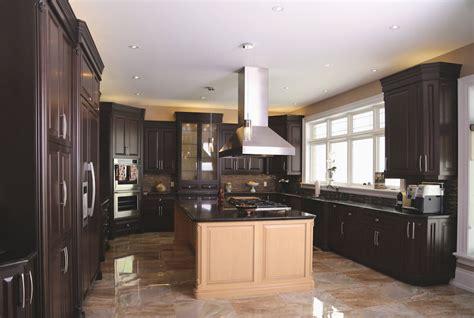 kitchen cabinets hamilton ontario kitchen cabinets hamilton ontario nokw woodcraft