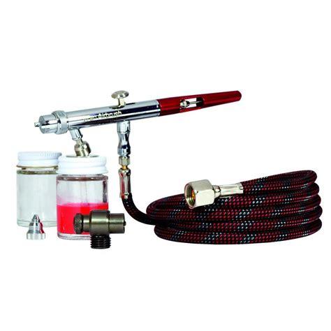 home depot paint sprayer compressor titan xt290 paint sprayer 0516012 the home depot