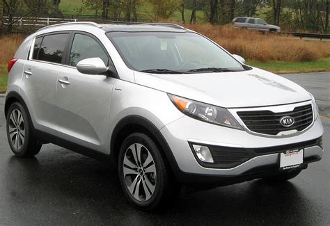 Best Affordable Suvs by The Best Affordable Suvs Carophile