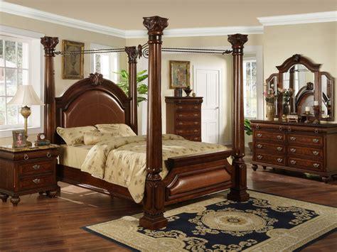 wooden bedroom sets furniture solid wood king bedroom sets real wooden furniture