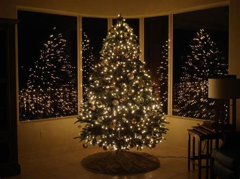 the best prelit trees collection of best prelit trees tree