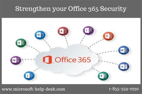 microsoft help desk number 93 office 365 help desk phone number strengthen