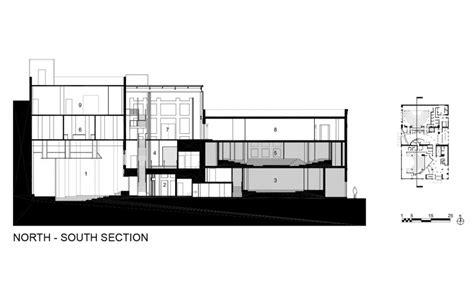 interior design school dc interior design school washington interior design