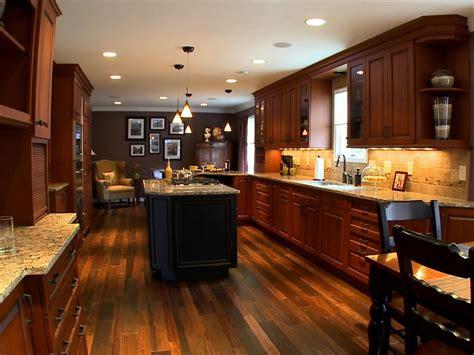 lights for kitchen tips for kitchen lighting diy
