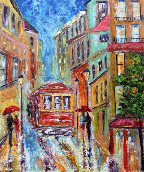 paint nite san francisco 132 best images about my cityscape paintings on