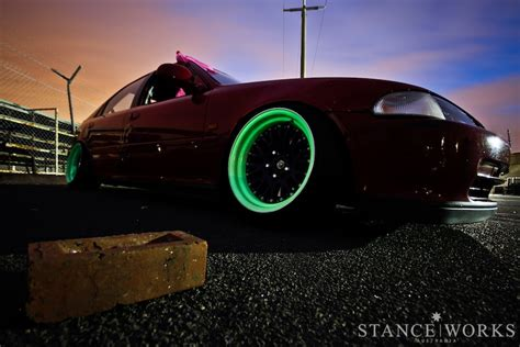 glow in the paint for cars glow in the car paint wallpaper 98294