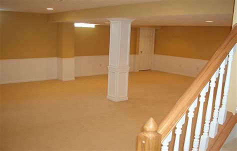 painting concrete basement floor drylok concrete basement floor paint painting concrete