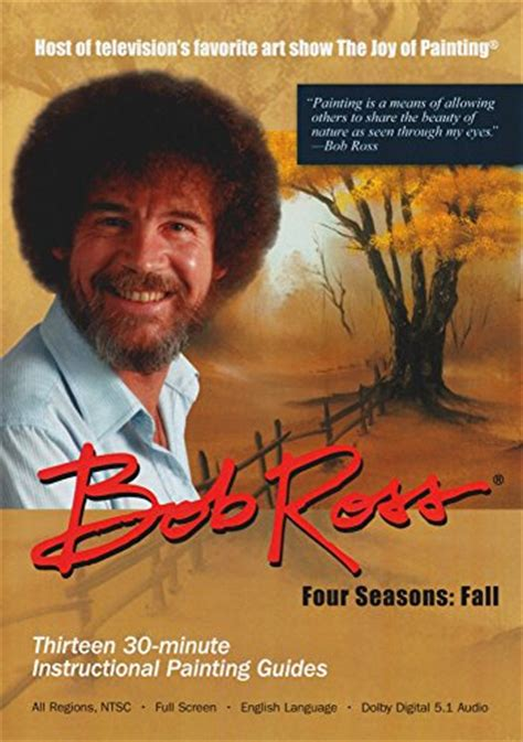 bob ross painting tv schedule bob ross and tv shows tv listings tvguide