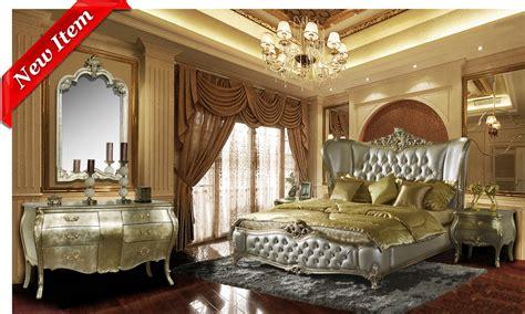 furniture stores bedroom sets furniture store bedroom sets furniture