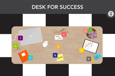 feng shui office desk feng shui the ultimate guide to organizing your desk to