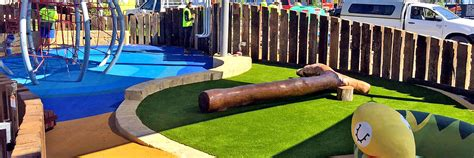 rubber st perth synthetic grass perth synthetic lawn perth viva grass