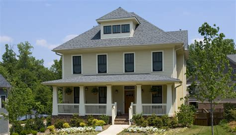 2 story house plans two story house plans professional builder house plans