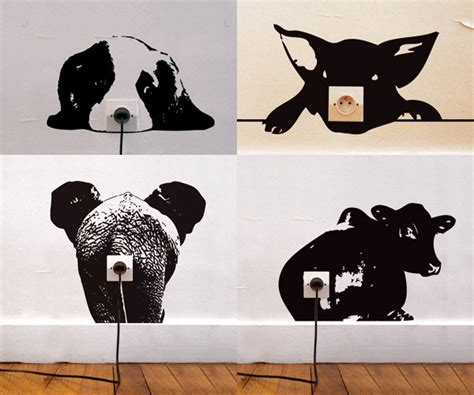 wall stickers outlet stickers pixelpush design