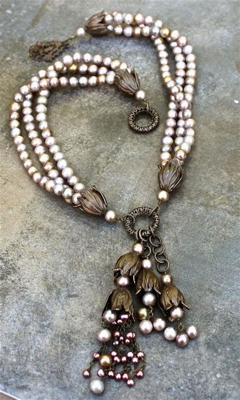diy jewelry ideas 12 ideas for diy recycled jewelry items diy craft projects