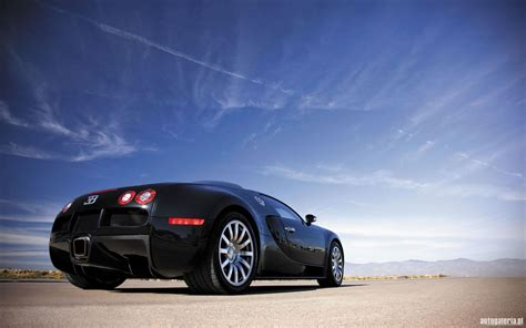 Hd Car Wallpapers For Laptop by Hd Car Wallpapers For Laptop Windows 8 Impremedia Net
