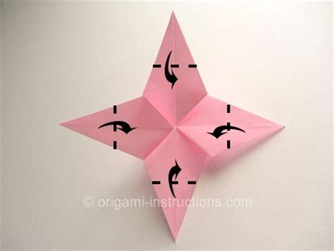 twisty origami origami twisty folding
