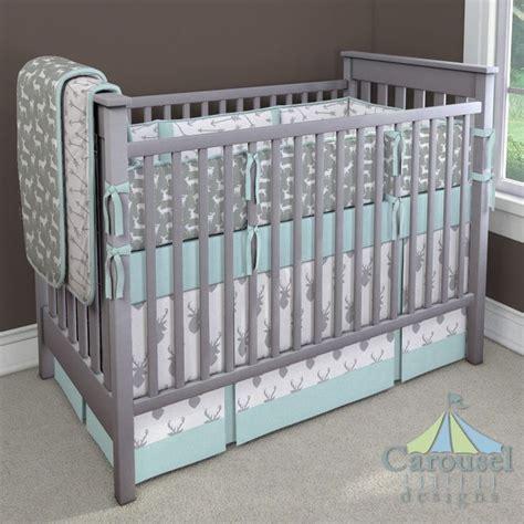 deer baby crib bedding crib bedding with deer baby crib design inspiration