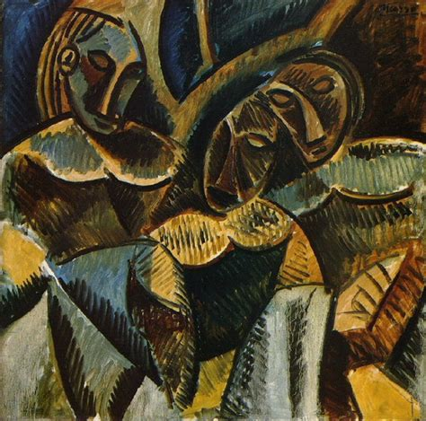 picasso paintings most picasso most paintings
