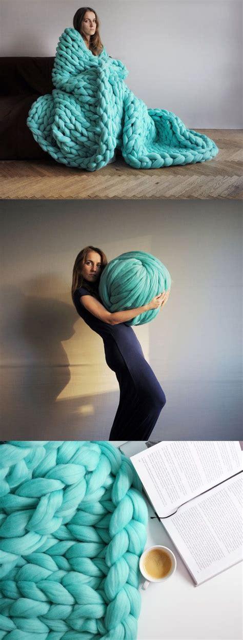 diy arm knitting diy arm knitting merino wool from ohhio everything turquoise