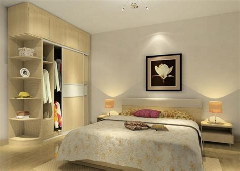 interior designs of bedrooms 3d views interior design of bedroom 3d house