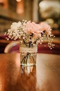 small centerpiece ideas 25 best ideas about rustic flower arrangements on