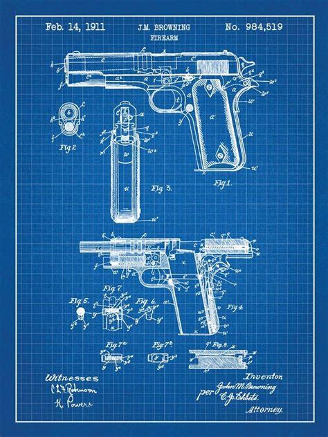 Buy Blueprints 82 best images about weapon blueprints on pinterest