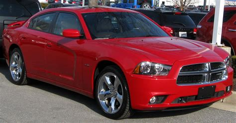 how does cars work 2010 dodge charger regenerative braking file 2011 dodge charger 02 17 2011 1 jpg wikimedia commons