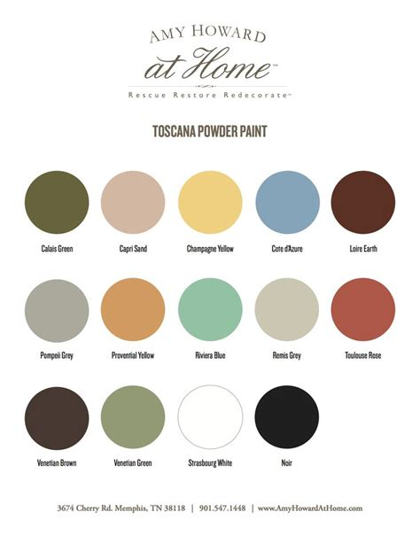 chalk paint colors howard pin by connors donchez on howard