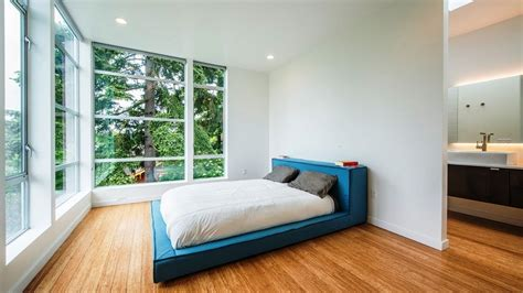 minimalist bedroom designs fantastic minimalist bedroom design ideas