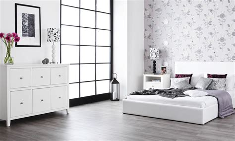 cheap white bedroom furniture sets white on bedroomclassic bedroom bedrooms cheap