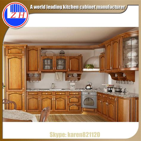 fitted kitchen cabinets the best 28 images of fitted kitchen cabinets fitted